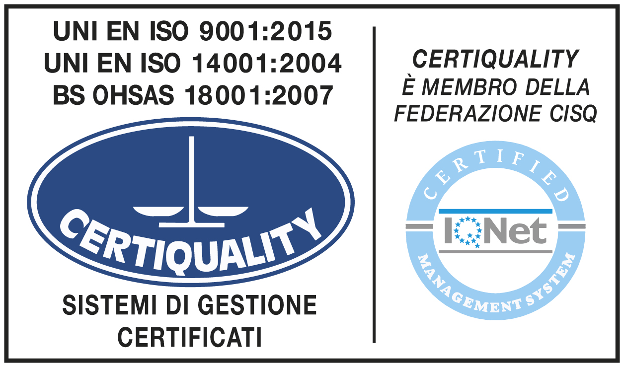 Certifications bmp tappi design 1betcityfo Image collections